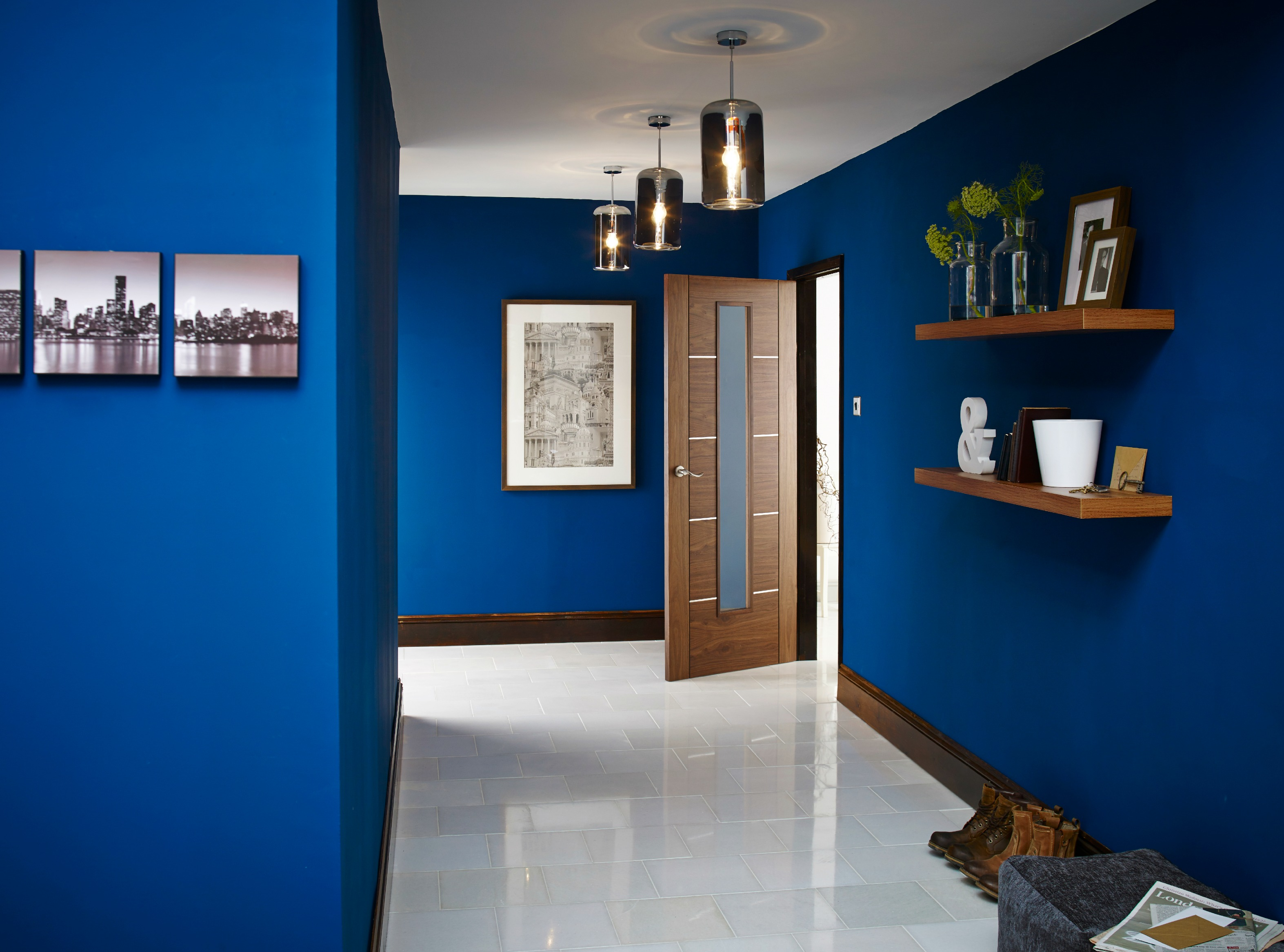 BQ-Colours-Contemporary-Hallway