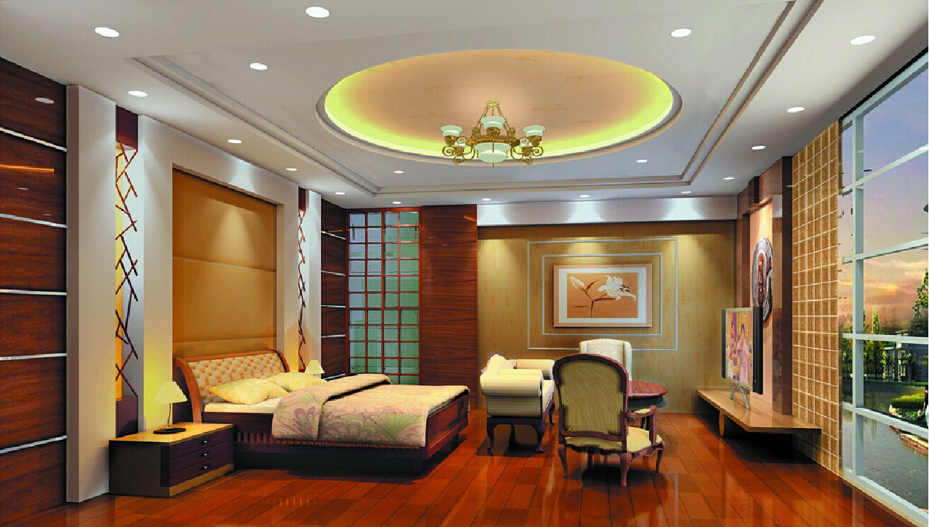 Advantages Of Having A False Ceiling In Your Home | Our Blog