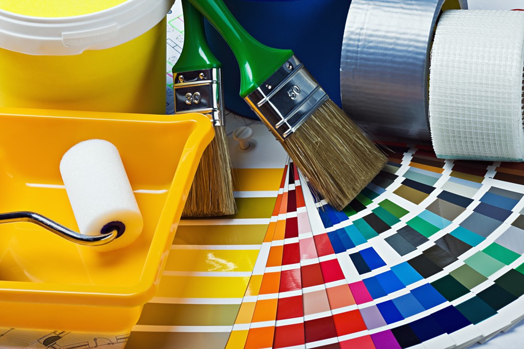 home painting service in mumbai our blog