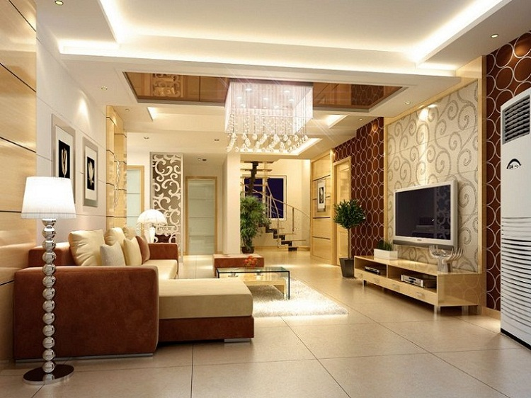 pop-ceiling-designs-drawing-room-ideas-home-interior ...