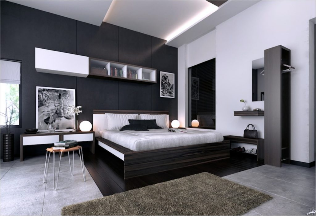 What Color To Paint Bedroom Living Room Ideas Decorating Interior Schemes Painting Cool Home