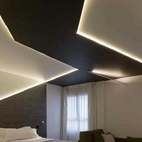 Global Design Drop Ceiling