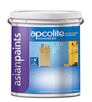 Asian paints Apcolite Advanced Emulsion