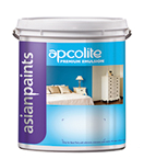 Asian paints Apcolite Emulsion