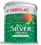 Beauty Silver