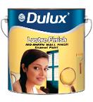 Dulux Lustre