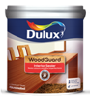Dulux Woodguard Interior Sealer