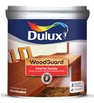 Dulux Woodguard Interior Sealer