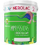 Impressions ECO Clean