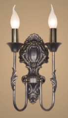 Philomina Lighting-6