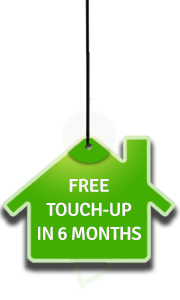 touchup